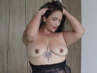 Camshow sex TeffyChic